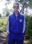 Andrey, 33  , Smirnykh