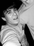 Ilnur, 19, Samara