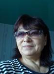 raisa, 65  , Isakly