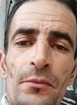 Хусейн, 44  , Boumerdas