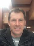 Owen, 52  , Houston