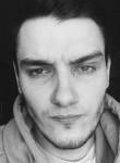 Dmitriy, 28  , Saint Petersburg