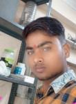 Amit, 18  , Bhiwandi