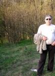 Anatoliy, 65  , Tula