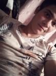 Zhenya, 21, Novoarkhangelsk