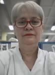 inga, 55, Izhevsk