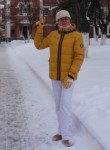 Antonina, 65  , Orenburg