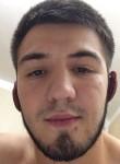 Artur, 23, Rostov-na-Donu