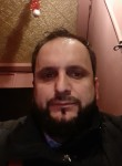 Zeshkani, 37  , Morat