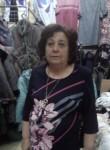 aleksandra, 67  , Lyskovo