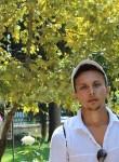 Ildar, 33, Ulyanovsk