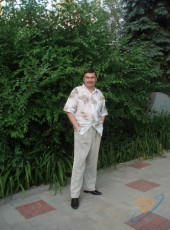 Ruslan, 48, Russia, Voronezh