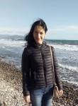 Irina, 38, Novorossiysk
