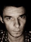 Alekskandr, 26  , Lutuhyne