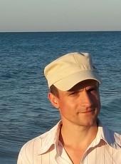 Сергій, 46, Ukraine, Vinnytsya