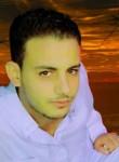 محمد , 28  , Alexandria