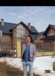 Andrey, 33, Krasnodar