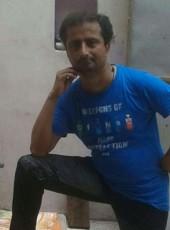 Kawadia. jayes, 42, India, Porbandar