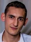 Aleks, 25  , Chisinau