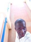 Mulindwa Denni, 25  , Kampala