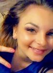 Mari, 29  , Vyksa