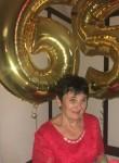 Polina, 66  , Talne