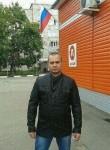 Aleksandr, 39  , Staraya Kupavna