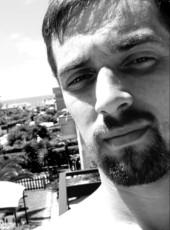 Ragnar, 35, Russia, Sochi