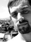 Ragnar, 35, Sochi