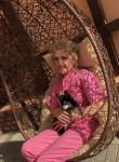 Karolina, 50  , Orsha