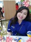 Poradee, 36  , Bangkok