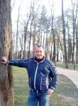 Vlad, 42, Kaluga