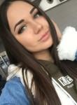 Marina, 23, Drezna