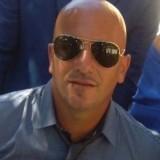 alex, 36  , Marano Vicentino