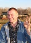 Artem, 34  , Ubinskoye