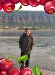 Igor, 62  , Irkutsk