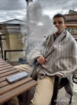 Sergey , 23, Moscow