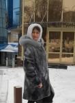 SOFI, 38, Pyatigorsk