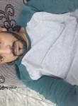 Valdemir, 39  , Rio de Janeiro