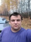 vladimir, 31  , Mtsensk