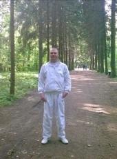 Artur, 43, Russia, Reutov