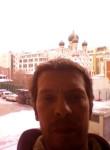 Andrey, 34, Arkhangelsk