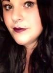 Steffi, 27  , Linz