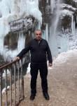 Vazgen, 38  , Krasnodar