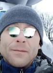 Sergey, 38  , Nelidovo