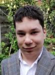Ruslan, 19  , Manchester
