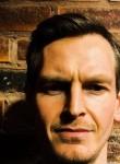 Neil, 43  , Stoke-on-Trent