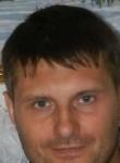 egor, 47, Saratov