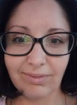 Natali, 36  , Belgorod