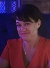 Elena, 48, Russia, Belgorod
